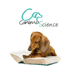 CanimosScience