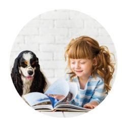 Webinare für Kids